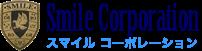 title_logo_21ss
